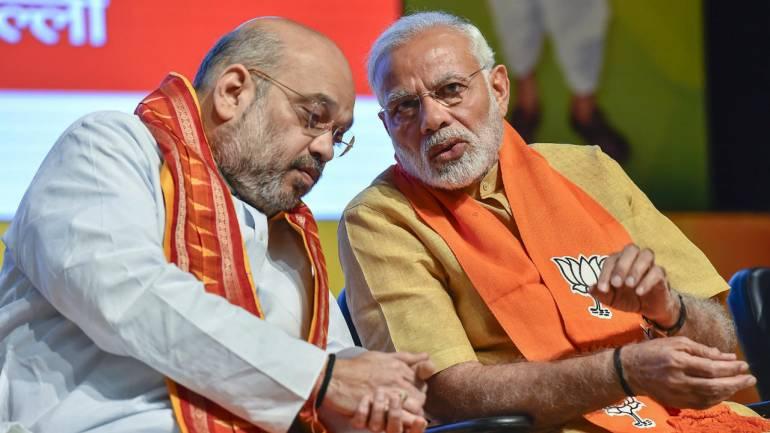 2019 மக்களவைத் தேர்தல் முடிவுகள் – ஓர் ஆய்வு | லக்ஷ்மணப் பெருமாள்