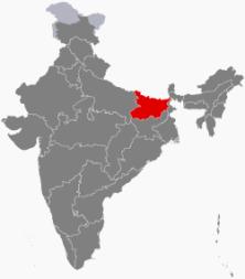 பீகார் எனும் தங்கப் பறவை   கார்த்திக் ஸ்ரீனிவாஸ்